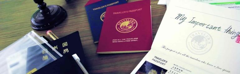 Midori_Traveler's_Notebook_Passport