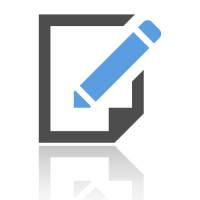 icon-write