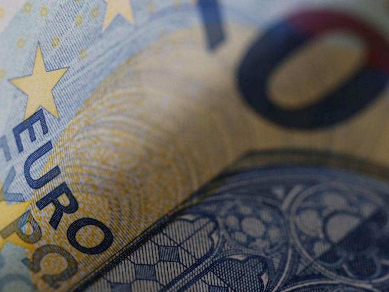 zone-euro-la-croissance-ralentit-dans-le-secteur-prive